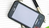 安卓手机线刷与卡刷哪个好?[图]