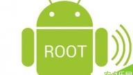 安卓手机不能ROOT怎么办?[图]