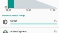 Android 6.0十大隐藏功能[多图]