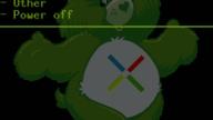 安卓手机刷机详细图文教程[多图]