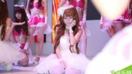 Showgirl太保守 本次CJ最激进的是VR[多图]