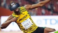里约奥运会可能是最烂的一届?还好VR来了[多图]