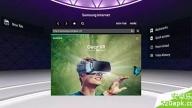沉浸感强操作简便 三星VR网页浏览器十大特性[多图]