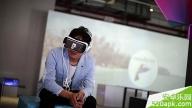 王思聪这次看上了一家做VR的旅行公司[图]