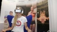 里约奥运会无看点?只靠8K直播和VR转播了[图]