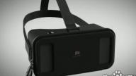 小米VR眼镜预约公测 网友却议雷军又耍猴![图]