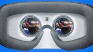 2016奥运会开幕在即 里约奥运会VR直播攻略来了[多图]