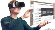 VR看奥运真的那么好?这里有一份观看指南[多图]