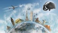 一款VR头盔的全球之旅:起底Oculus供应链帝国[多图]