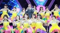 国民美少女试水VR 让SNH48与粉丝面对面[多图]