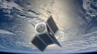 SpaceVR将于2017年发射首个虚拟现实卫星[图]