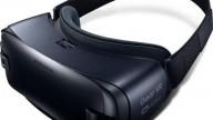 Gear VR二代今在美国接受预售 先不急着买[图]