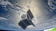 SpaceVR首个太空虚拟现实卫星将于17年发射[多图]