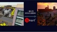 """打破VR桎梏 光辉城市联合英特尔推""""双七""""VR Des[多图]"""