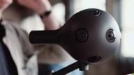 Nokia OZO能成VR制作领域的设备霸主吗?[多图]