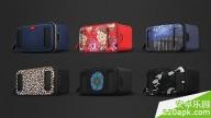 小米继续开发更尖端的VR设备 普及速度快[图]