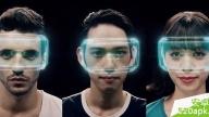 PS Plus好处多多 或将助长PS VR头显销量![图]