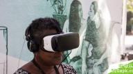 加拿大基督教用虚拟现实(VR)开展性教育[图]