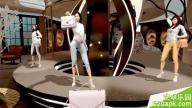 淘宝VR购物Buy+真的来了:让你败家到底[多图]