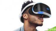 索尼掌门人称:到2020年所有人都会使用VR[图]