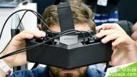 VR头显StarVR正式出货 将进军IMAX各院线[多图]