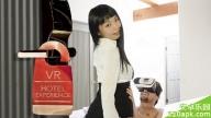日本年轻人沉迷成人VR:不再需要男女朋友[多图]