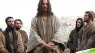 史上最长VR电影来了 耶稣VR基督的故事[多图]