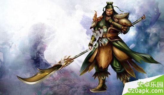 梦幻西游手游巨魔王武器图图片