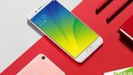 OPPO R9s Plus支持NFC功能吗?[多图]
