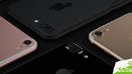 华为mate9和iphone7哪个好[多图]