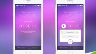 iOS10.2正式版升级后耗电快吗[图]