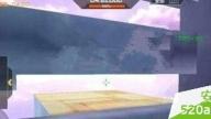 穿越火线枪战王者天空之城逆境隐藏关介绍[多图]